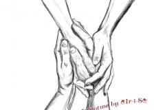 руки 2